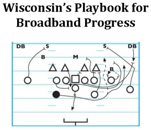 WI_Playbook