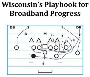 WI_Playbook