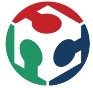 Fab Lab MIT Logo