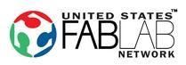 USFLN_logo